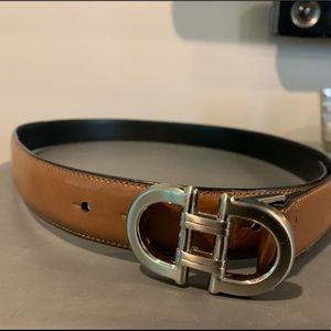 Other - Men's belt from Macy's size 38